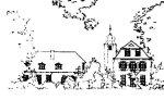 IGH-Handschuhsheim