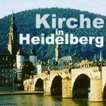 Kirche in Heidelberg