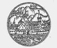 Heidelberg Geschichtsverein
